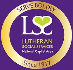 lutheran-Logo