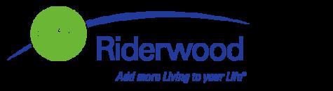 riderwood-logo